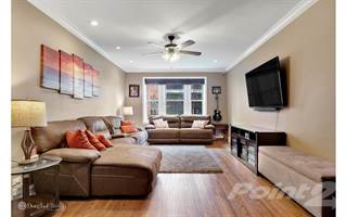 Co-op for sale in 9281 Shore Rd 127, Brooklyn, NY, 11209