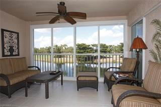 Condo for sale in 10528 Washingtonia Palm WAY 4723, Fort Myers, FL, 33966
