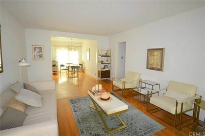 Residential Property for sale in 2027 E Appleton Street 3, Long Beach, CA, 90803