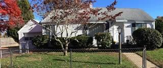 Single Family for sale in 148 Endicott Drive, Warwick, RI, 02886