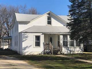 Single Family for sale in 905 1st Avenue N, Humboldt, IA, 50548