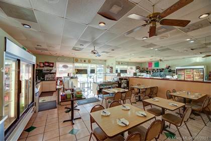 Commercial for sale in 9558 SW 137 Ave, Miami, FL, 33186