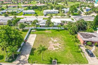 Land for Sale Ormond Beach, FL - Vacant Lots for Sale in