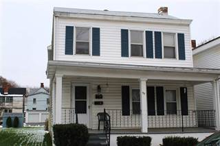 Multi-family Home for sale in 95 4TH ST, Waterford, NY, 12188