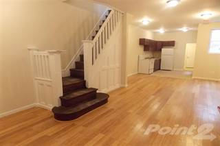 Apartment for rent in 3834 Wyalusing Ave, Philadelphia, PA, 19104