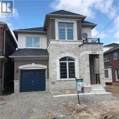 Single Family for sale in 3899 LEONARDO ST, Burlington, Ontario, L7M0Z9