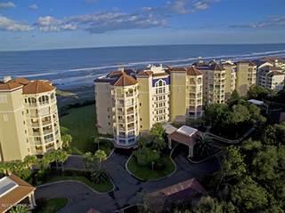 Condo for sale in 422 BEACHSIDE PL, Fernandina Beach, FL, 32034