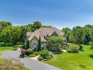 Single Family for sale in 7N855 Columbine West Drive, Saint Charles, IL, 60175