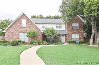Single Family for sale in 4314 Craigmont Drive, Wichita Falls, TX, 76309