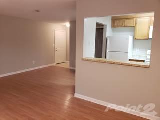 Apartment for rent in 3607 Rentals, LLC, Tucker, GA, 30084