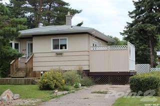 Residential Property for sale in 417 Isabella STREET E, Saskatoon, Saskatchewan, S7J 0B6