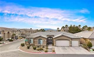 Single Family en venta en 9209 EMPIRE ROCK Street, Las Vegas, NV, 89143