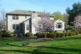 Single Family for sale in 20 Elmwood Dr, Warren, NJ, 07059