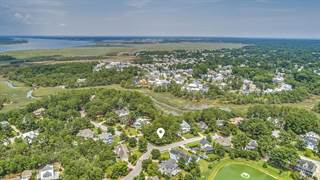 Comm/Ind for sale in 336 Shoals Drive, Mount Pleasant, SC, 29464