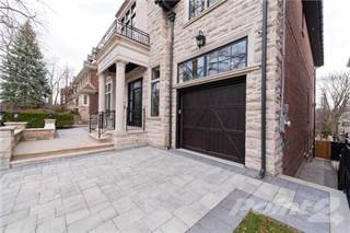 Residential Property for sale in 115 Dawlish Avenue, Toronto, Ontario