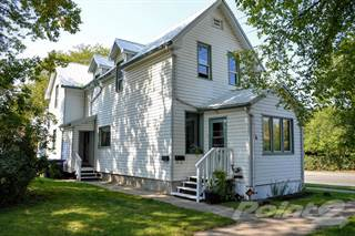 Residential Property for sale in 64 12th Street N, Brandon, Manitoba