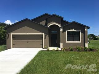 House for rent in 1318 SW 22nd Ave - 4/2 1857 sqft, Cape Coral, FL, 33991