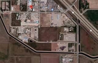 Land for sale in - 9 Stewart Siding Other, Lethbridge, Alberta