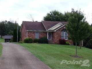 Single Family for sale in 7530 New Shepherdsville Rd , Deatsville, KY, 40013