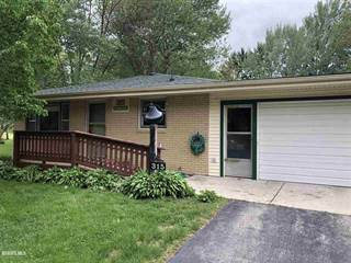 Single Family for sale in 315 W North, Durand, IL, 61024