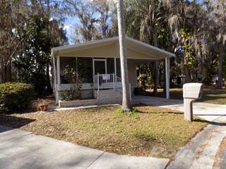 Residential Property for sale in 9108 Berkshier Lane, Town 'n' Country, FL, 33635