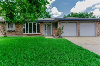 Single Family for sale in 12322 Lima Drive, Houston, TX, 77099