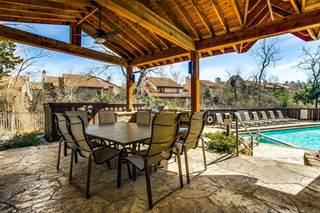 Condo for rent in 5616 Preston Oaks Road 1305, Dallas, TX, 75254