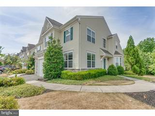 Townhouse for sale in 2601 EXPOSITION DRIVE, Williamstown, NJ, 08094