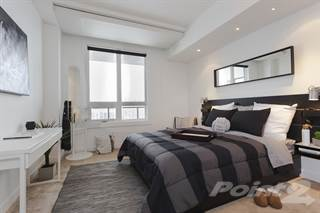 Apartment for rent in London at Heritage Station - Dover, Calgary, Alberta