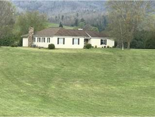 Residential Property for sale in 1707 Jenkins Hollow Road, Mountain City, TN, 37683