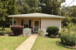 Single Family for sale in 6208 ST ANN AVE, Milton, FL, 32570