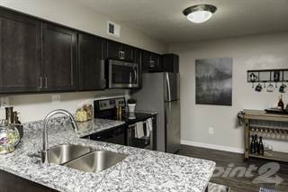 Apartment for rent in Fairlane Woods Apartments - Blake, Dearborn, MI, 48126