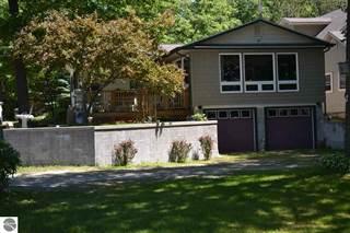 Single Family for sale in 3632 Cedar Lake Drive, Greenbush, MI, 48738