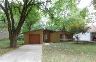 Single Family for sale in 5409 Reeds Road, Mission, KS, 66202