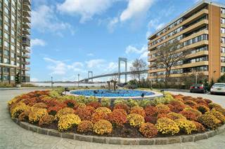 Co-op for sale in 166-25 Powells Cove Blvd 8A, Queens, NY, 11357