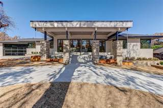 Single Family for sale in 2259 E 34th Street, Tulsa, OK, 74105
