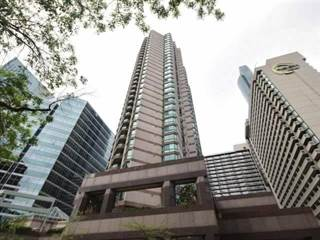 Condo for sale in 38 Elm St 3107, Toronto, Ontario