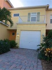 Condo for sale in 9817 Cristalino View WAY 102, Fort Myers, FL, 33908