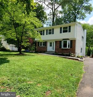 Residential Property for sale in 1470 MAUCK RD, Blue Bell, PA, 19422