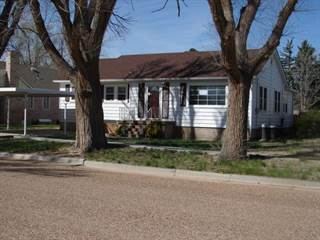 Single Family for sale in 239 North Elkhart Avenue, Elkhart, KS, 67950