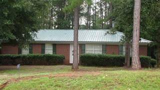 Single Family for sale in 123 Rebecca Road, Lumpkin, GA, 31815