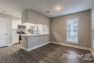 Apartment for rent in Enclave on East, Largo, FL, 33771