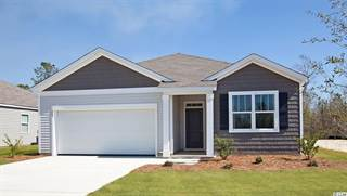 Single Family for sale in 2881 Ophelia Way, Myrtle Beach, SC, 29577