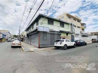 Comm/Ind for sale in RIO PIEDRAS CENTRO, San Juan, PR, 00925
