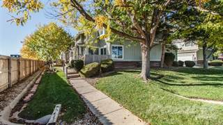 Condo for sale in 300 W. Grand Ave. Unit #300A , Englewood, CO, 80110