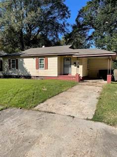 Residential Property for sale in 4204 ZELDA, Memphis, TN, 38122