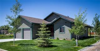 Single Family for sale in 842 Mirza Way, Ennis, MT, 59729