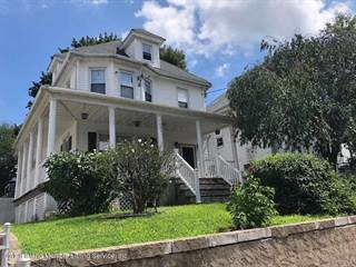 Single Family for sale in 57 Lockman Avenue, Staten Island, NY, 10303