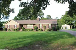 Single Family for sale in 132 N Valley, Searcy, AR, 72143