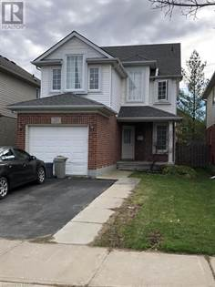 Single Family for sale in 761 BLACKSMITH STREET, London, Ontario, N6H5R9